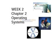 sChap02-Operating Systems