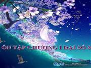 T8 on tap chuong I
