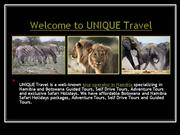 namibia tour operator for safari holidays in namibia and botswana