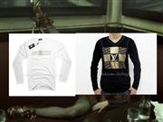 cheap louis vuitton clothes, louis vuitton clothing for sale