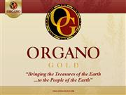 aaa-OrGano_Gold_Presentation 2