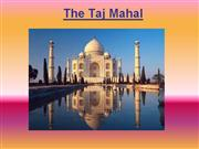JAzzlyn_-_The_Taj_Mahal