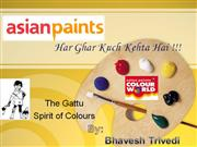 30281586-Asian-Paints