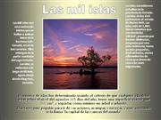 las_mil_islas_canada