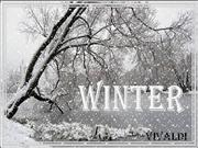 Winter (Vivaldi-III)