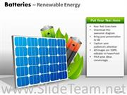 DOWNLOAD RENEWABLE ENERGY PPT TEMPLATES