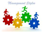 Mgt Styles