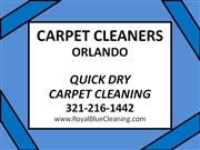 Orlando Cleaning Carpet Cleaners Orlando 321-216-1442 Carpet Cleaning