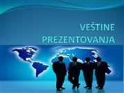 UNKNOWN_PARAMETER_VA LUE . ppt