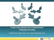 How to Make Successful PowerPoint Presentations for different Function