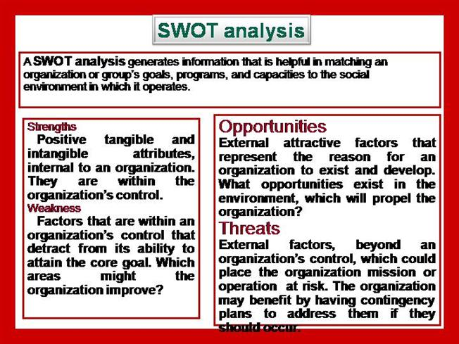 swot analysis on samsung This page on samsung galaxy explains its brand analysis by swot, stp and competitor analysis.