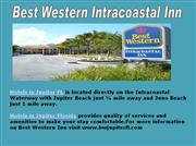 hotels in jupiter fl, hotels in jupiter florida