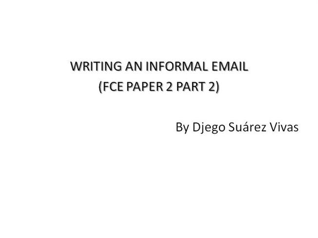 fcat writing paper The student uses the writing plan as a tool to present a topic, address main idea, and group related ideas to maintain the focus based on the writing plan, what kind of paper is he/she planning.