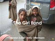 The Girl Fund