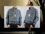 discount gucci mens jackets for sale