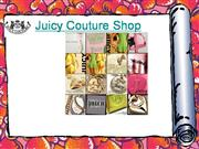Juicy Couture Womens Purse Discount Online Shop