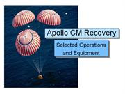 Apollo Recovery Ops