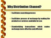 sales and distribution 10