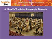mssef student guide