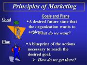 strategic-marketing-powerpoint2009