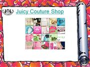 Juicy Couture Womens Watch Discount Online Shop