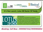 3c lotus 300 sector 107 noida @ 9953518822 , 9810236040 call now