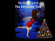 rockin-around-the-christmas-tree
