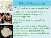 stimulant drug addiction Stimulants are a class of drugs that enhance brain activity prescription stimulants were used historically to treat asthma, obesity, neurological disorders, and a variety of other ailments, before their potential for abuse and addiction became apparent medically, they are now prescribed for only a.