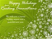 holiday card 2010_001
