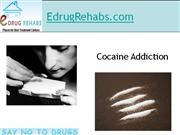 How to Choose Inexpensive Treatment Centers for Cocaine Addiction
