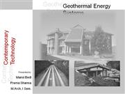 geothermal_energy_systems_final.ppt