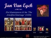 jan van eyck version 3