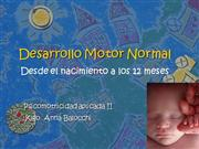Copia de Desarrollo Motor Normal (clase 1)[1]