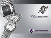 ladies watches, mens watches, gold watches, diamond watches