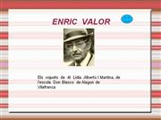 ENRIC VALOR[1]