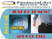 INCOME TAX MATTERS! MONEY TIME!!!