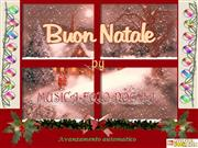Buone_feste_di_Natale