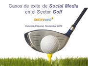 golfredessociales-091202172307-phpapp01