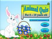 Educational PPT for Kindergarden Kids