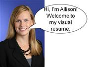 Suter_Allison_Visual_Resume