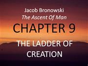 Jack Oughton - The Ascent Of Man - Chapter 09