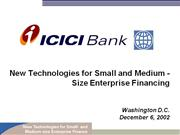 Ghosh_ICICI Bank