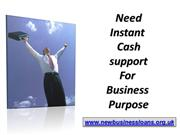 Business Loans| Unsecured business loans with bad credit