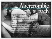 discount abercrombie & fitch womens sweaters for sale