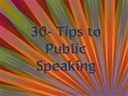 30-tips-for-public-speaking