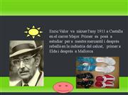 enric valor1