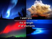 Element Wishes-2