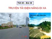 truyen tai dien nang