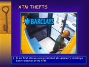 Copy of ATM_THEFTS-1